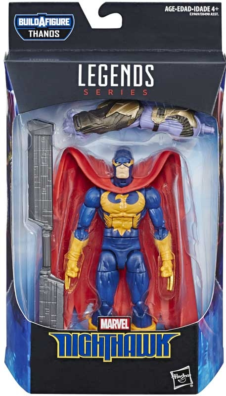Wholesalers of Avengers 6 Inch Legends 5 toys