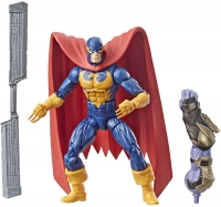 Wholesalers of Avengers 6 Inch Legends 5 toys image 2