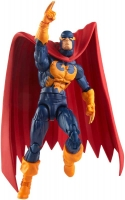 Wholesalers of Avengers 6 Inch Legends 5 toys image 3