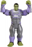 Wholesalers of Avengers 6in Dlx Movie Hulk toys image 4