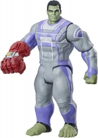 Wholesalers of Avengers 6in Dlx Movie Hulk toys image 5