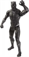 Wholesalers of Avengers 6in Movie Black Panther toys image 2