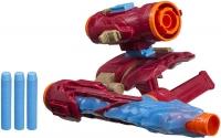 Wholesalers of Avengers Agear Iron Man toys image 2