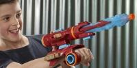 Wholesalers of Avengers Agear Iron Man toys image 3