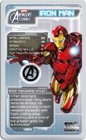 Wholesalers of Top Trumps - Avengers Assemble toys image 3