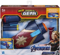 Wholesalers of Avengers Assembler Gear Upgrades toys image 2