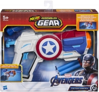 Wholesalers of Avengers Assembler Gear Upgrades toys image 4
