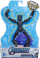 Wholesalers of Avengers Bend And Flex Ast toys image 2