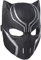 Wholesalers of Avengers Black Panther Mask toys image 2