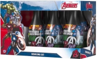 Wholesalers of Avengers Bowling Set toys image