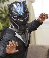 Wholesalers of Avengers Bp Vibranium Fx Mask toys image 4