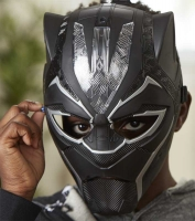 Wholesalers of Avengers Bp Vibranium Fx Mask toys image 5