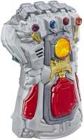 Wholesalers of Avengers Electronic Gauntlet toys image 2