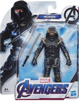 Wholesalers of Avengers Endgame 6in Movie Ronin toys image