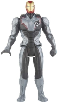 Wholesalers of Avengers Endgame 6in Movie Team Suit Iron Man toys image 3
