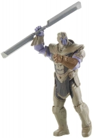 Wholesalers of Avengers Endgame 6in Movie Thanos toys image 3