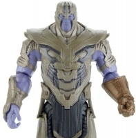 Wholesalers of Avengers Endgame 6in Movie Thanos toys image 4