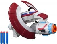 Wholesalers of Avengers Endgame Assembler Gear 2 Cap toys image 2