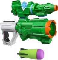 Wholesalers of Avengers Endgame Assembler Gear 2 Hulk toys image 2