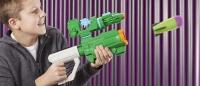 Wholesalers of Avengers Endgame Assembler Gear 2 Hulk toys image 3