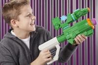 Wholesalers of Avengers Endgame Assembler Gear 2 Hulk toys image 4