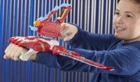 Wholesalers of Avengers Endgame Assembler Gear 2 Iron Man toys image 2