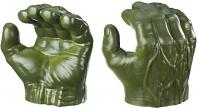 Wholesalers of Avengers Endgame Hulk Gamma Grip Fists toys image 2