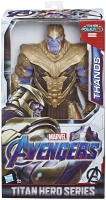 Wholesalers of Avengers Endgame Dlx Movie Thanos toys image
