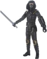 Wholesalers of Avengers Endgame Titan Hero Movie Ronin toys image 2