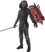 Wholesalers of Avengers Endgame Titan Hero Movie Ronin toys image 3