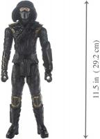 Wholesalers of Avengers Endgame Titan Hero Movie Ronin toys image 4
