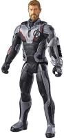 Wholesalers of Avengers Endgame Titan Hero Movie Thor toys image 2