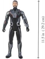Wholesalers of Avengers Endgame Titan Hero Movie Thor toys image 3