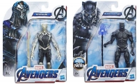 Wholesalers of Avengers Endgame 6in Movie Figures Ast toys image 3