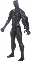 Wholesalers of Avengers Titan Hero Power Fx Black Panther toys image 2
