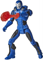 Wholesalers of Avengers Game 6in Figure Im toys image 2