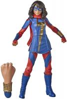 Wholesalers of Avengers Game 6in Figure Kamala Khan toys image 2