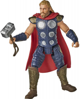 Wholesalers of Avengers Game 6in Figure Thor toys image 2