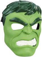 Wholesalers of Avengers Hulk Mask toys image 2