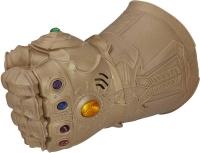 Wholesalers of Avengers Infinity Gauntlet toys image 2