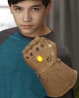 Wholesalers of Avengers Infinity Gauntlet toys image 4