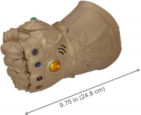 Wholesalers of Avengers Infinity Gauntlet toys image 5