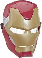 Wholesalers of Avengers Iron Man Flip Fx Mask toys image 2