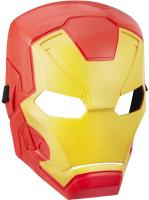 Wholesalers of Avengers Iron Man Mask toys image 2