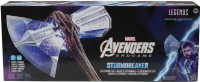 Wholesalers of Avengers Legends Stormbreaker toys Tmb