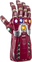 Wholesalers of Avengers Legends Power Gauntlet toys image 2