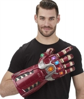 Wholesalers of Avengers Legends Power Gauntlet toys image 3