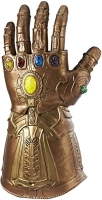 Wholesalers of Avengers Legends Gear Infinity Gauntlet toys image 2