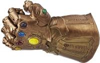 Wholesalers of Avengers Legends Gear Infinity Gauntlet toys image 3