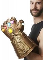 Wholesalers of Avengers Legends Gear Infinity Gauntlet toys image 4